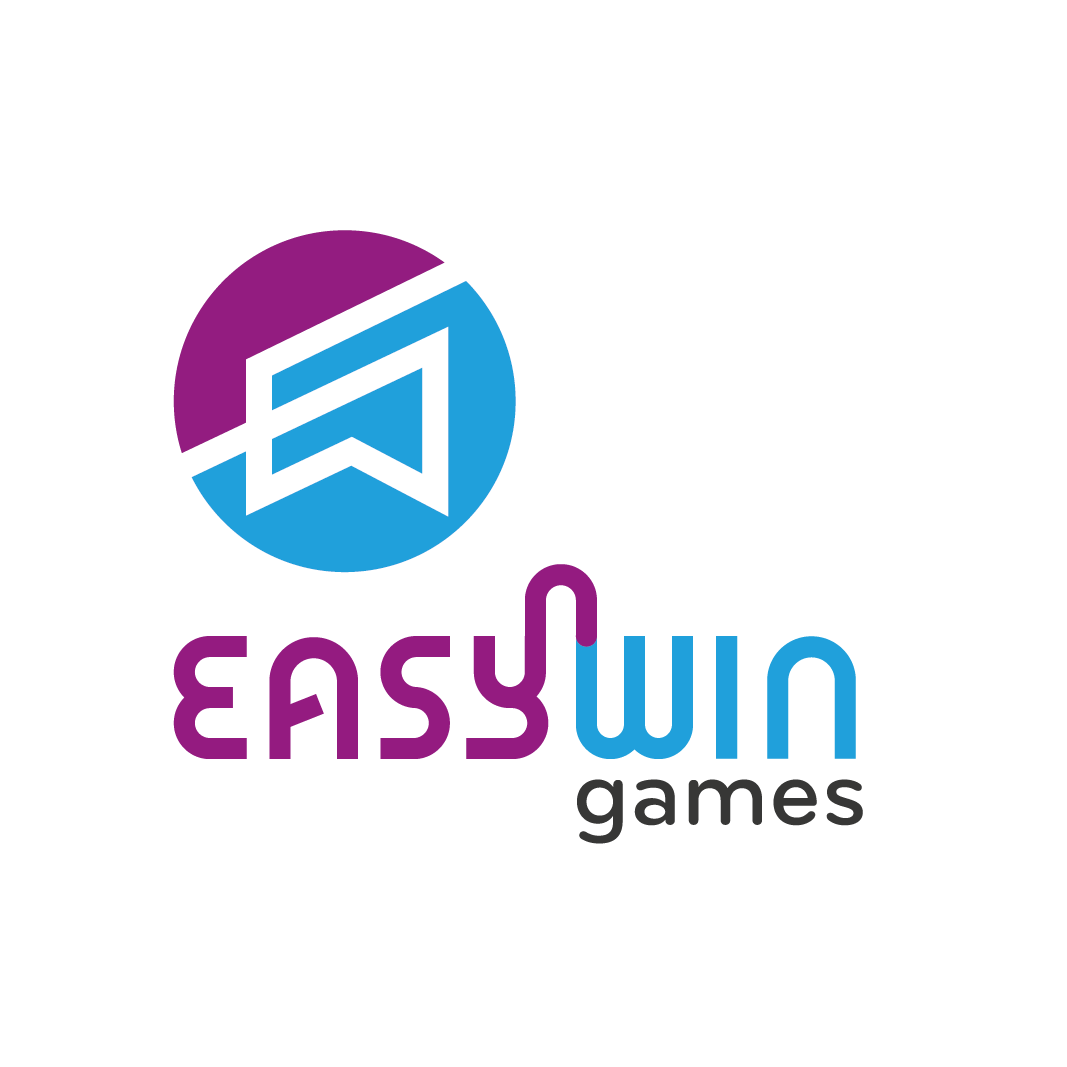 EasyWin Games